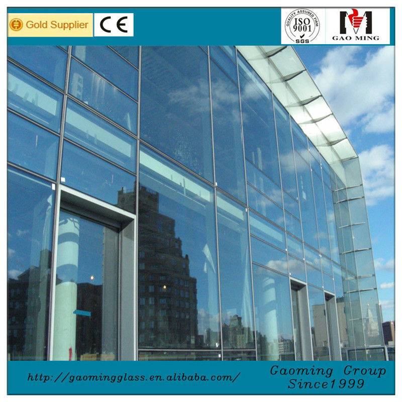 Curtain Wall Design aluminum curtain wall design guide manual glass curtain wall gm