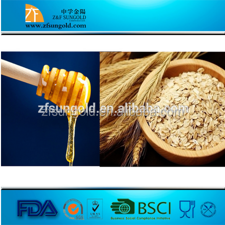 Top Sell! High Quality Sorbitol 99% Powder as Sweetener Agent/ Food Additives CAS 50-70-4