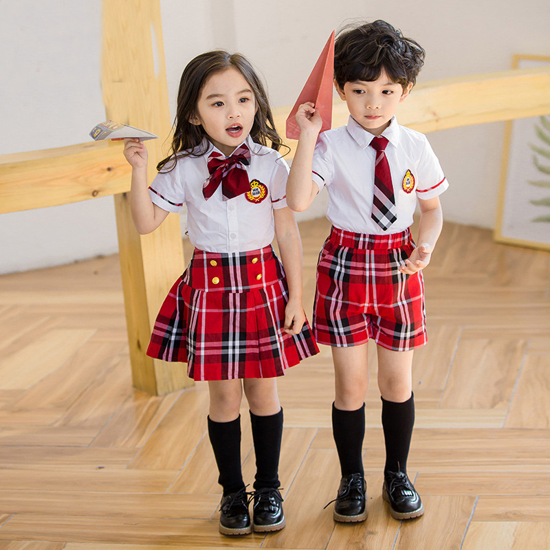 Consider, Private school uniforms for girls
