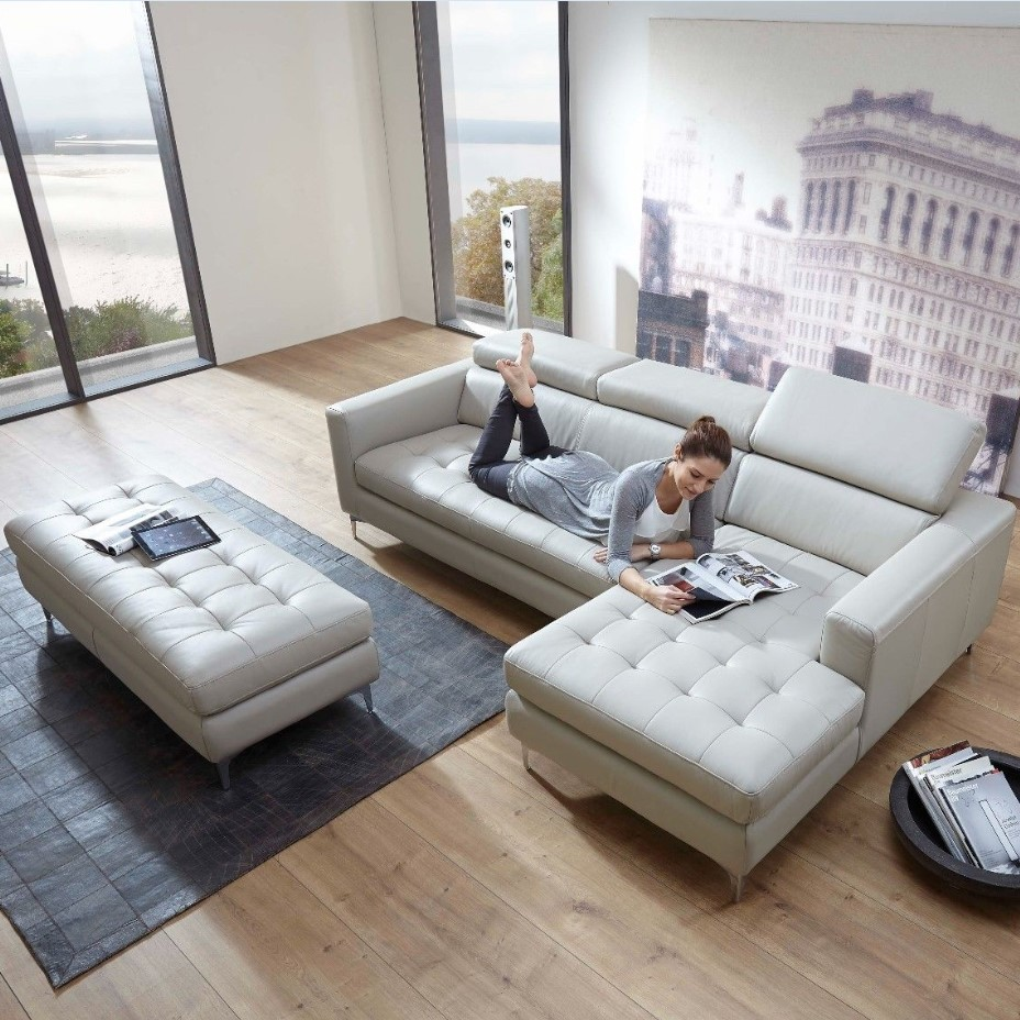 Cheap Living Room Sets Cheap Living Room Sets Suppliers And Manufacturers At Alibaba Com