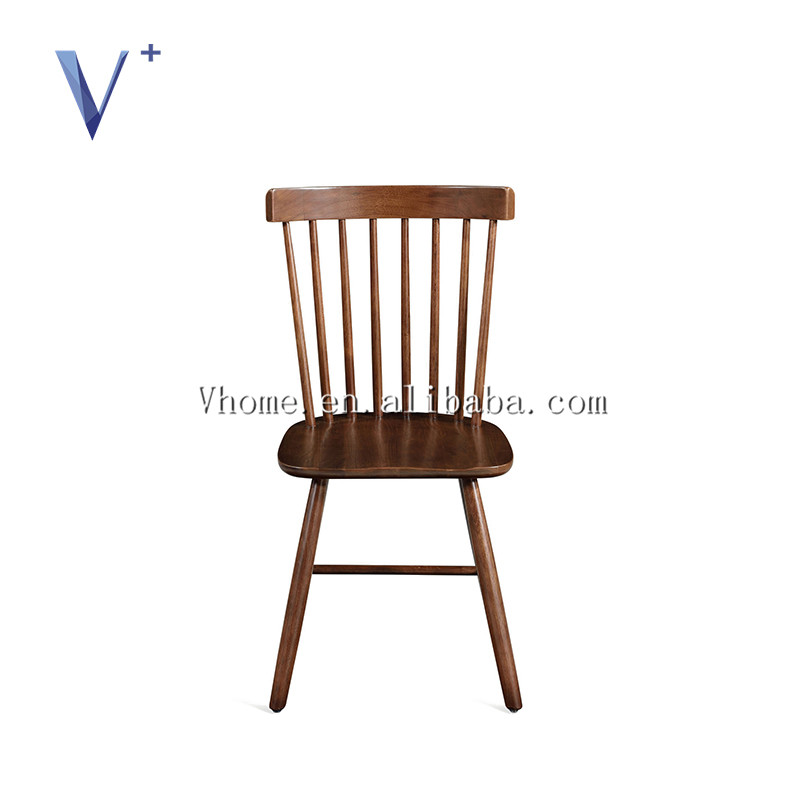 cheap cafe chairs cheap cafe chairs suppliers and manufacturers at