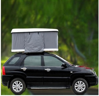 High Quality Portable Driving Travel Pop Up Car Rooftop Awning