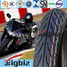 Nigeria motorcycle tire ,275-21 off road used motorcycle tire