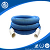 50mm spiral wound swimming pool hose