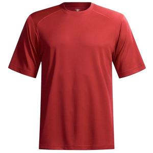 High Quality Sportswear Wholesale high quality 100% Polyester Dry Fit T-Shirts From Clothing Manufacturers Overseas
