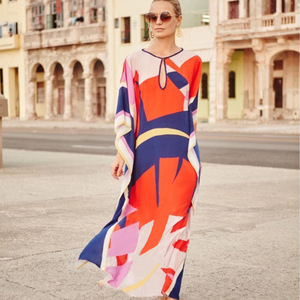 8de648a187431 China Sexy Beachwear Dresses, China Sexy Beachwear Dresses Manufacturers  and Suppliers on Alibaba.com
