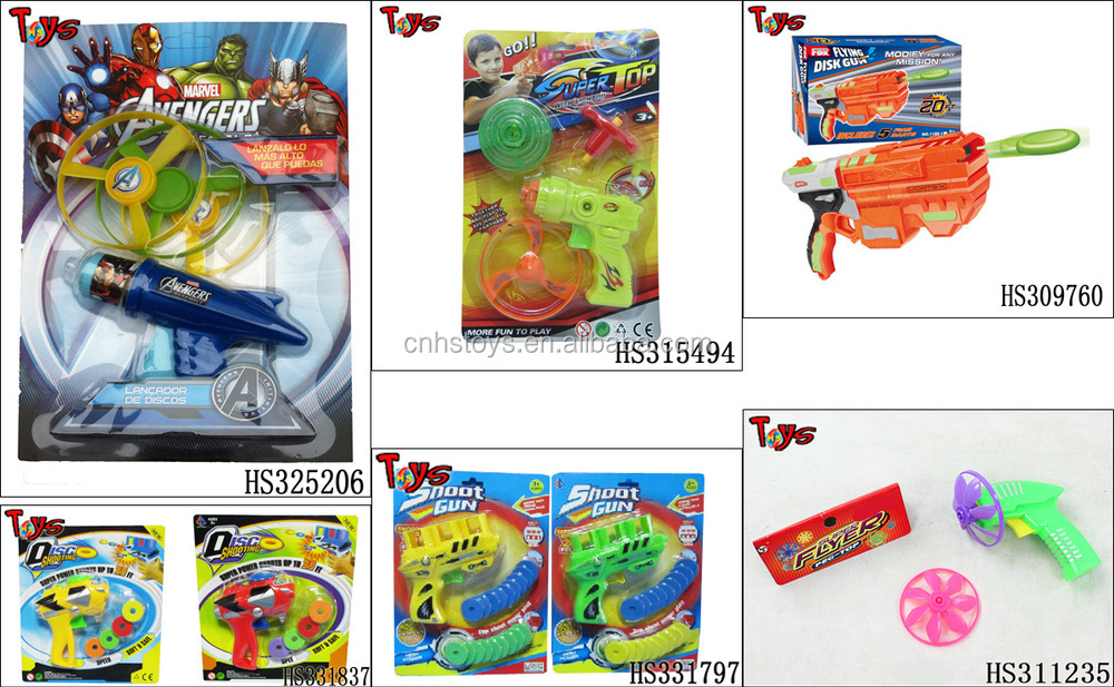 wind up fashion design toy infrared flying saucer