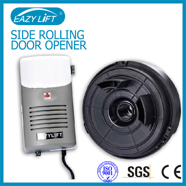 Rolling Door Motor Roll Up Garage Door Opener Buy Roller