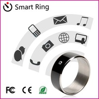 Smart R I N G Mobile Phones Accessories Bluetooth Health Bracelet For Custom Earphone Jack Plug 3.5 Opera Mini For Mobile