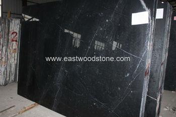 Habu Granit Marmor Buy Habu Granit Marmor Marble Importer Company