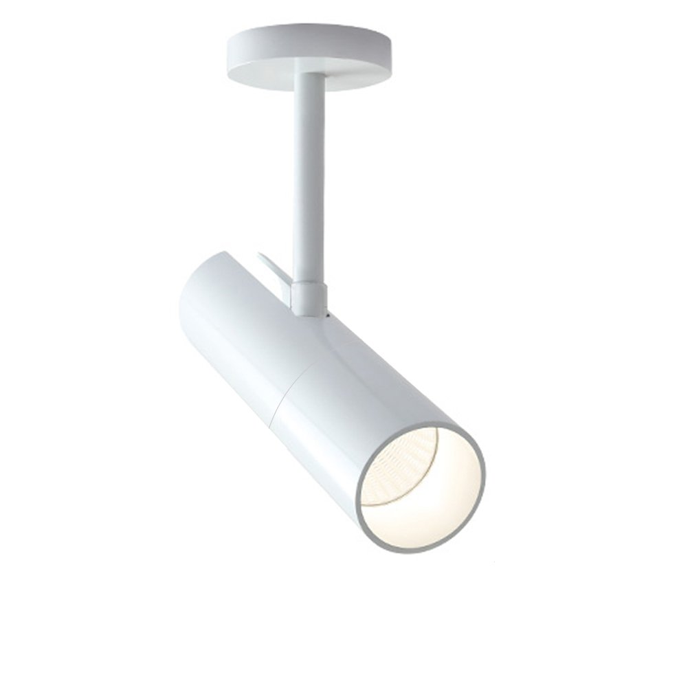 lighting led spot light ceiling co smsender tulum
