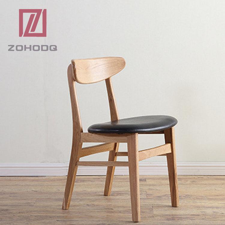 sedie legno bianche all\'ingrosso-Acquista online i migliori lotti di ...