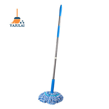 household cleaning item in sale hand free self wash easy life squeeze mop self wringing mop squeeze magic floor mops
