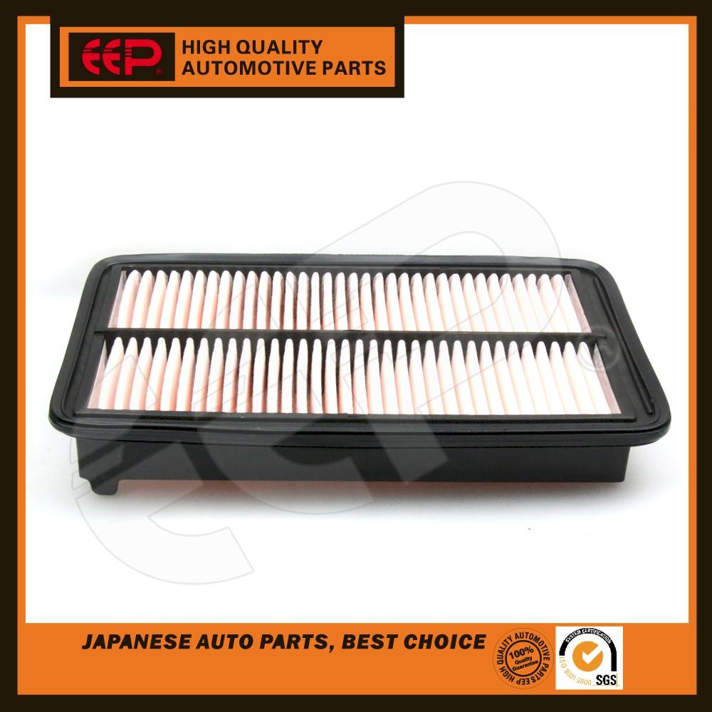 Eep Car Parts Air Filter For Honda 17220-r28-h00