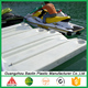 Useful marina bridge jet ski floating dock for sale