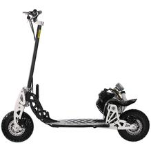 Uberscoot <span class=keywords><strong>49CC</strong></span> gas powered a tre ruote di <span class=keywords><strong>scooter</strong></span> made in china