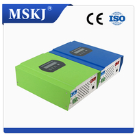 mppt solar charge controller mppt charge controller