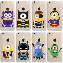 Phone case printing machine custom design plastic case phone