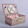 /product-detail/two-stainless-steel-knife-and-spoons-willow-picnic-basket-60658162838.html