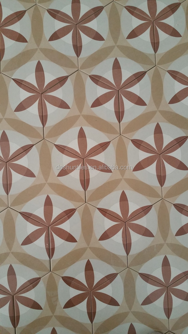 Hexagon ceramic tile choice image tile flooring design ideas pure colored hexagon mosaic tile art ceramic tiles for floor and pure colored hexagon mosaic tile doublecrazyfo Image collections