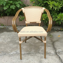 India Rattan Furniture India Rattan Furniture Suppliers And