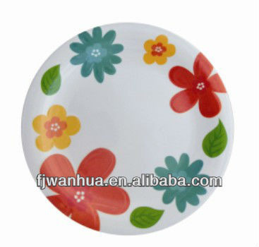 sc 1 st  Alibaba & Coloured Dinner Plates Wholesale Dinner Plate Suppliers - Alibaba