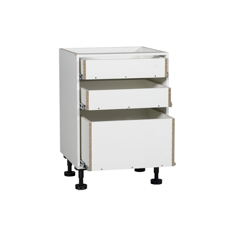Kitchen Carcase Units Cabinet
