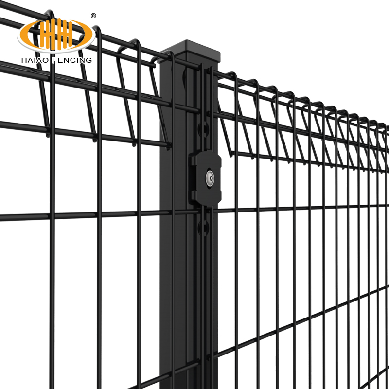 Brc Fence, Brc Fence Suppliers and Manufacturers at Alibaba.com