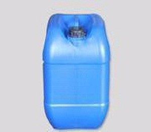 plastic dumbbell carry case mould