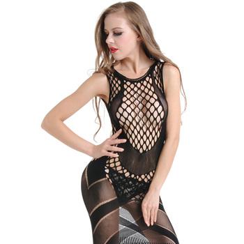 Las Mujeres Chemise Babydoll Mallas Lencería Mini Vestido Buy Lencería Sexi De China Para Chica Joven Xxxlencería De Mujerlencería China Product