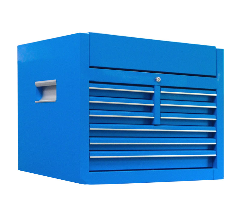 tool storage organizers products