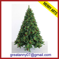 christmas elf tree topper pull up christmas tree