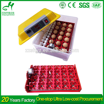 98% hatching rate Chicken egg incubators in vijayawada used poultry  incubator for sale, View chicken egg incubators in vijayawada, SIHAI  Product