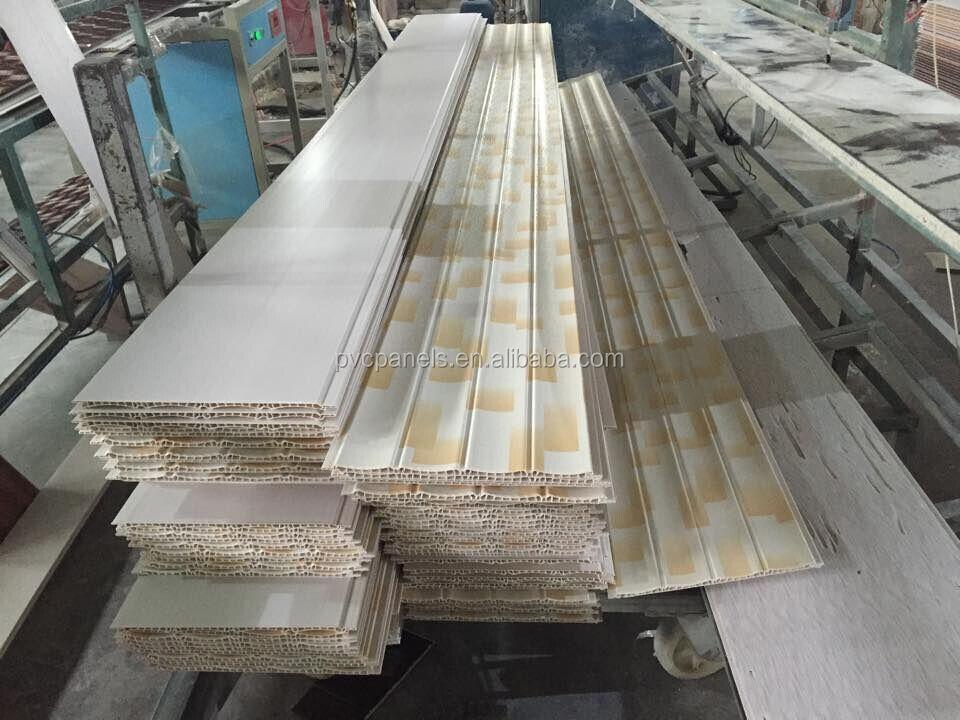 Decorative Plastic Ceiling Tiles Home Decor
