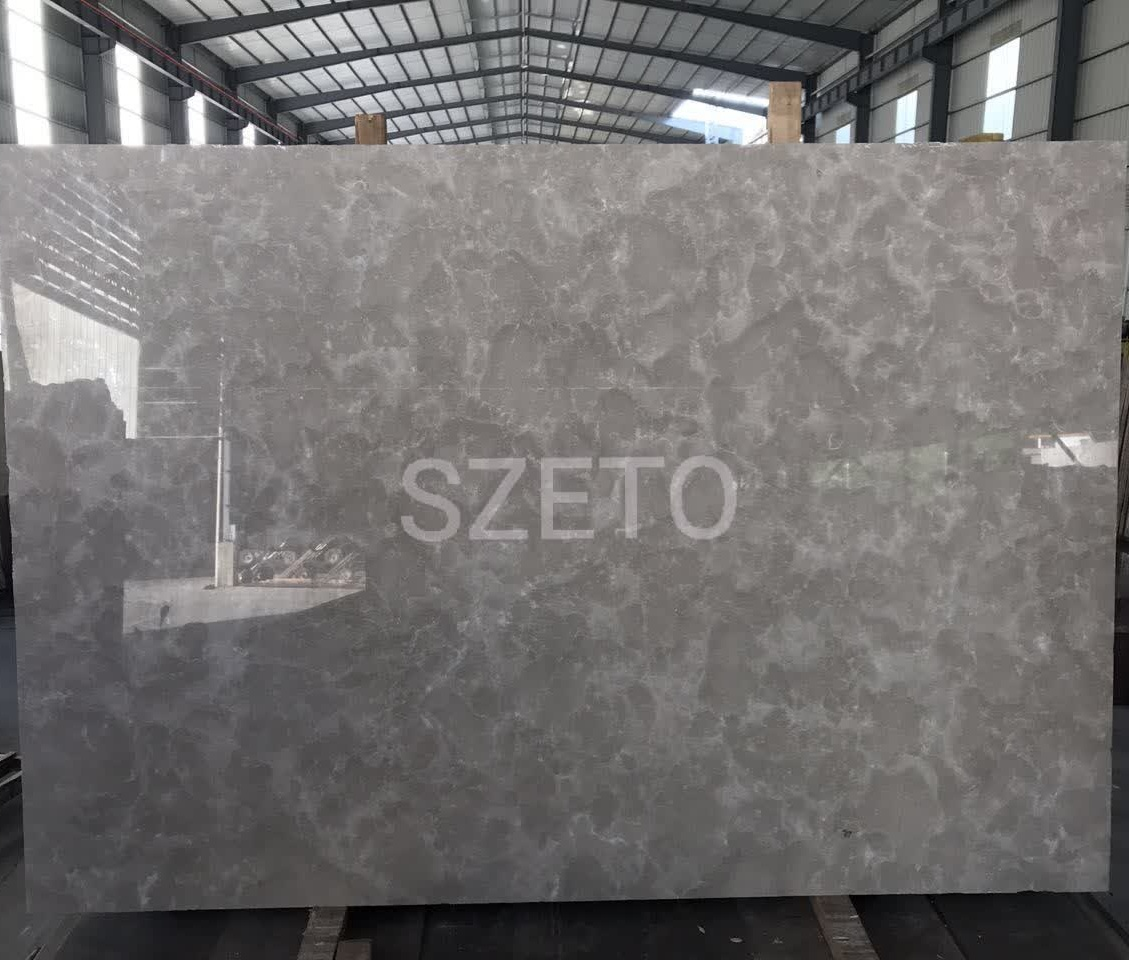Pictures of marble floor tiles pictures of marble floor tiles pictures of marble floor tiles pictures of marble floor tiles suppliers and manufacturers at alibaba dailygadgetfo Gallery