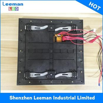 smd 3535 /dip screen/p10 outdoor rental 64x32 led display module dot matrix p3 for hot sales product