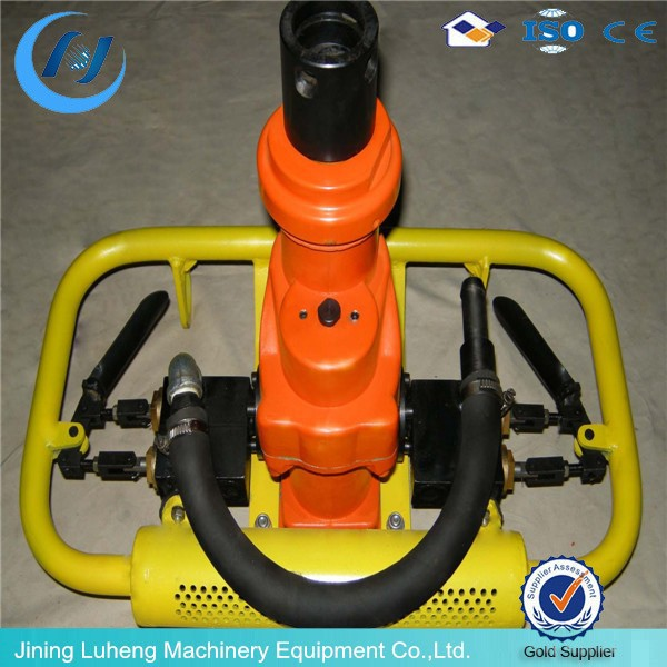 water well drill rig portable/portable drill for wells/portable core drill machine