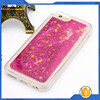 Liquid Case For Lg G4,Christmas Phone Case