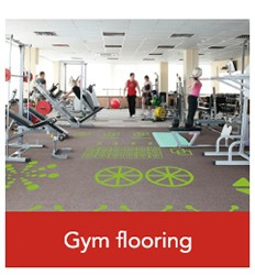 Gym Rubber Flooring Rubber Gym Mats Buy Gym Rubber