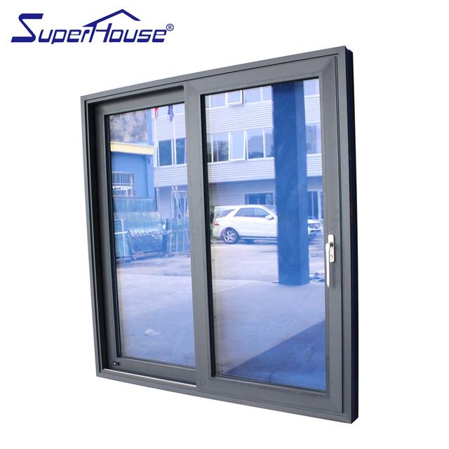 Buy cheap china interior doors with windows products find china interior and exterior with as2208 modular home heavy duty double glazed doors and windows planetlyrics Gallery
