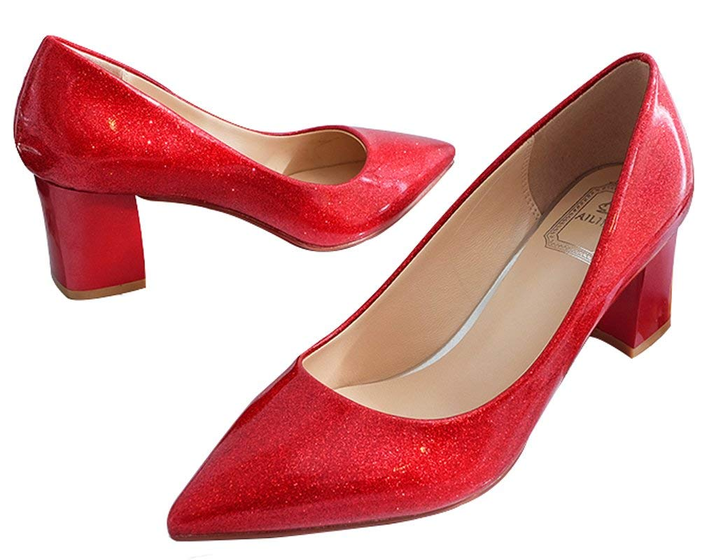 63ff3e914f54b Buy Wedding Shoes Bridal Shoes Bling Princess Shoes Golden in Cheap ...