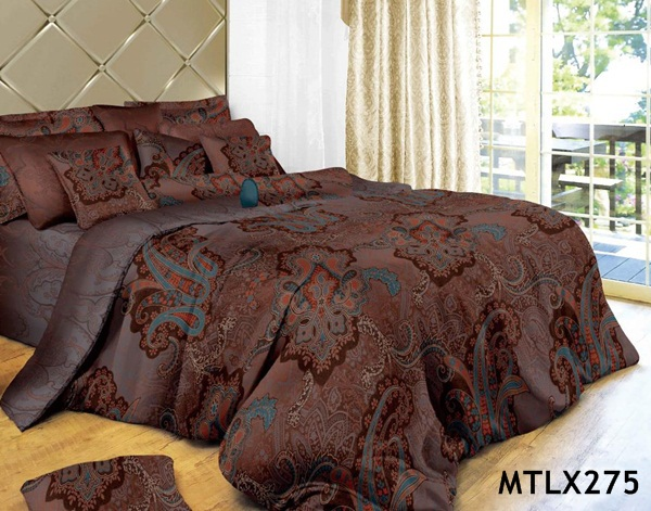 Crib Bedding Setsadult Dragon Bedding Setd Effect Bedding Set - Chinese dragon comforter set