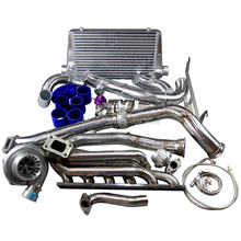 China gt35 turbo kits wholesale 🇨🇳 - Alibaba