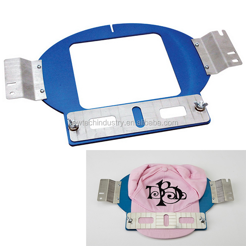 Fast Frames Dog Collar Belt Embroidery Brother MB4 MB4s MB7