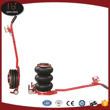 made in china convenient efficient long life 2 post car jack