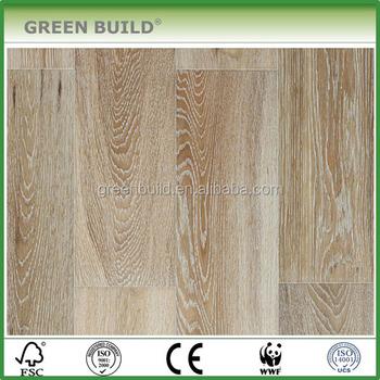 Unfinished Oak White Brushed Engineered Wood Flooring Buy