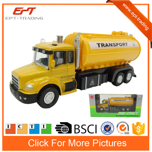 Cast Scale Model Truck Supplieranufacturers At Alibaba