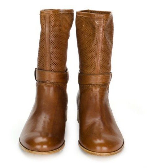 Riding Boots Women Latest Camel Boots Boots Brown Comfortable Fashion Shoes Active g6wqw0YB