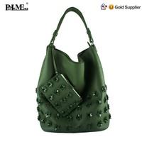 2017 latest design bags women handbags designer fashion italy hand bags pu leather designer handbag wholesale china