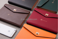 Companies advertising business gifts high-end custom notebook